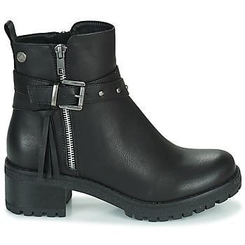 Boots Refresh 78975