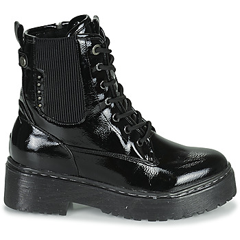 Boots Refresh 76084