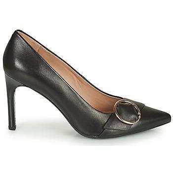 Chaussures escarpins Geox FAVIOLA