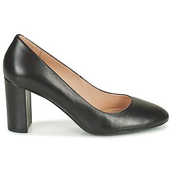 Chaussures escarpins Geox PHEBY