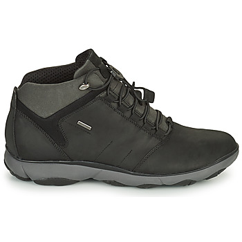 Boots Geox NEBULA