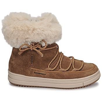 Boots enfant Geox REBECCA WPF