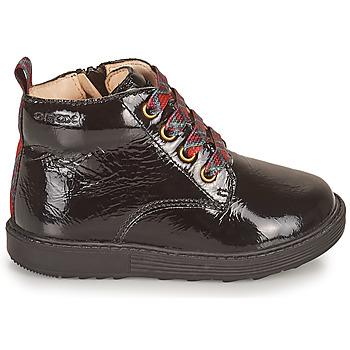 Boots enfant Geox HYNDE