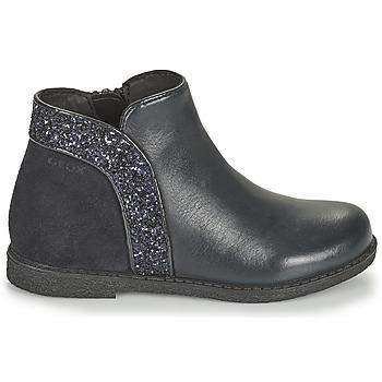 Boots enfant Geox SHAWNTEL