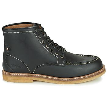 Boots Kickers HORUZY