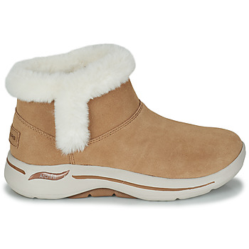 Boots Skechers GO WALK ARCH FIT