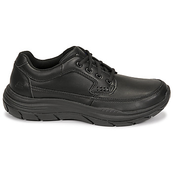 Baskets basses Skechers EXPECTED 2.0