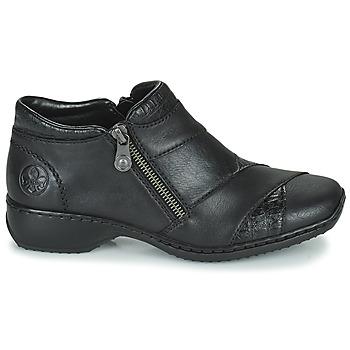 Boots Rieker SALOMA