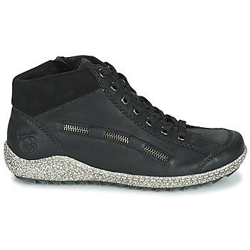 Boots Rieker GUERINA