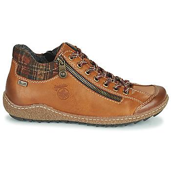 Boots Rieker KAMELO