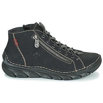 Boots Rieker MEMOIRA