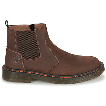 Boots Rieker MOVEN