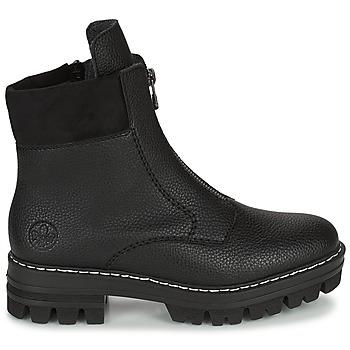 Boots Rieker QUAMIN