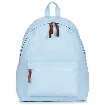 Sac a dos Polo Ralph Lauren BACKPACK LARGE