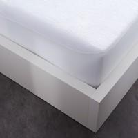 Maison & Déco Alèses / protections de lit Today YOPLA Blanc