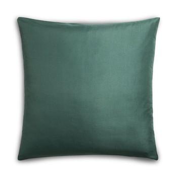Maison & Déco Taies d'oreillers, traversins Today FARFAL Vert