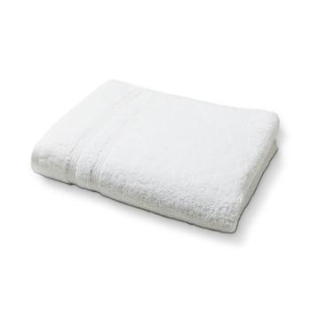 Serviettes et gants de toilette Today JOSEPHINE