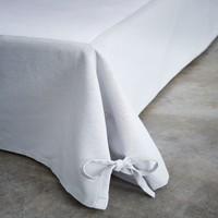 Maison & Déco Alèses / protections de lit Today STETOK Gris