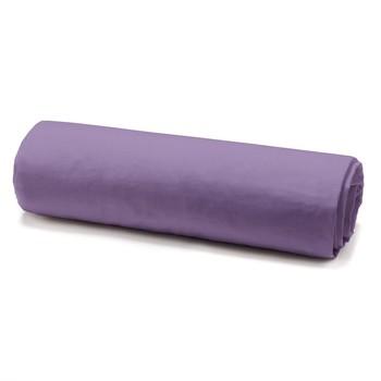 Maison & Déco Draps housse Today FIGUE Violet