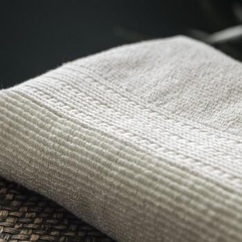 Serviettes et gants de toilette Today GYPSET
