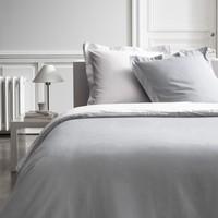 Maison & Déco Parures de lit Today MONDODO Blanc