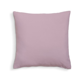 Maison & Déco Coussins Today TODAY POLYESTER Rose