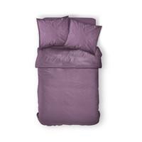 Maison & Déco Housses de couettes Today FIGUE Violet