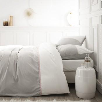 Maison & Déco Parures de lit Today GABIN Gris