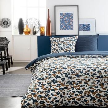 Maison & Déco Parures de lit Today SUNSHINE 4.54 Blanc