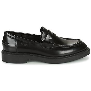 Mocassins Vagabond Shoemakers ALEX W