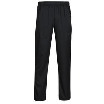 Vêtements Homme Pantalons de survêtement Nike  Noir