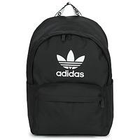 Sacs Sacs à dos adidas Originals ADICOLOR BACKPK Noir
