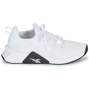 Chaussures Reebok Sport FLASHFILM TRAIN 2.0