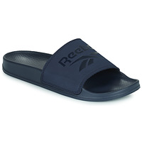Chaussures Homme Claquettes Reebok Sport RBK FULGERE SLIDE Marine