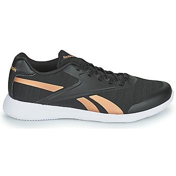 Chaussures Reebok Sport Reebok Stridium