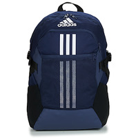Sacs Sacs à dos adidas Performance TIRO BP Bleu marine equipage