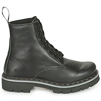 Boots Art MARINA