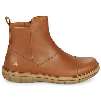 Boots Art MISANO