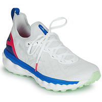 Chaussures Homme Running / trail Mizuno WAVE SKY NEO Blanc