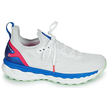 Chaussures Mizuno WAVE SKY NEO