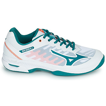 Chaussures Mizuno WAVE EXCEED SL2 AC