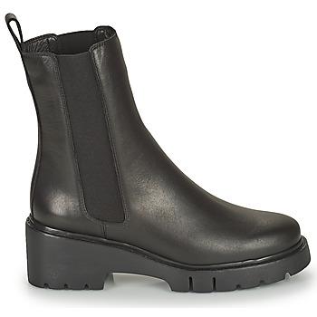 Boots Unisa JOSTO