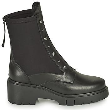 Boots Unisa JARBE