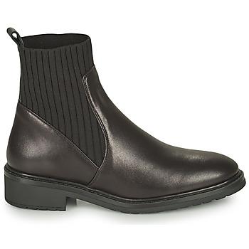 Boots Unisa ELLEN
