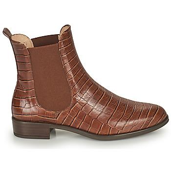 Boots Unisa BOYER