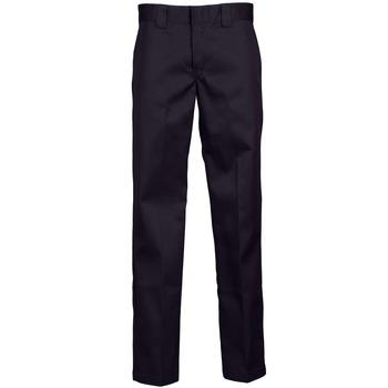 Pantalons 5 poches Dickies WORK PANT