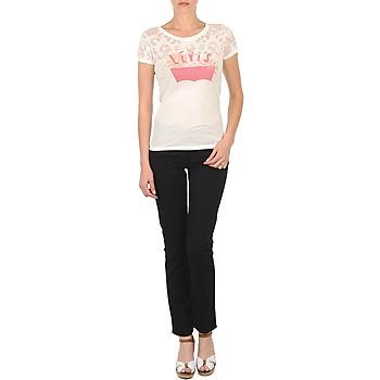 Jeans slim Levi's CL DC SLIM 5 PKT
