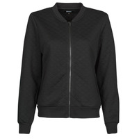 Vêtements Femme Sweats Only ONLJOYCE Noir