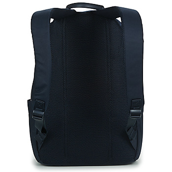 Tommy Hilfiger TH SIGNATURE CORP BACKPACK