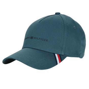Casquette Tommy Hilfiger UPTOWN CAP